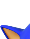 Sonic4 render.png