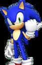Sonic (Sonic 4 Ep II).png