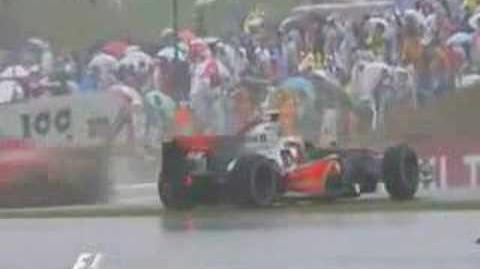 Gran Premio de Japón de 2007
