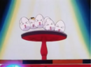 Exeggcute on stage.png