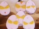 Melvin Exeggcute Hypnosis.png