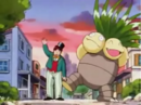 Melvin and Exeggutor.png
