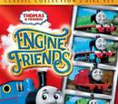 Engine Friends/Gallery