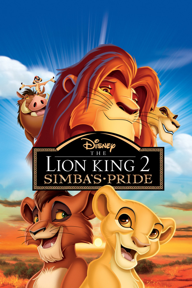 http://img3.wikia.nocookie.net/__cb20120504234522/disney/images/7/7a/The_Lion_King_2_Simba%27s_Pride.jpg