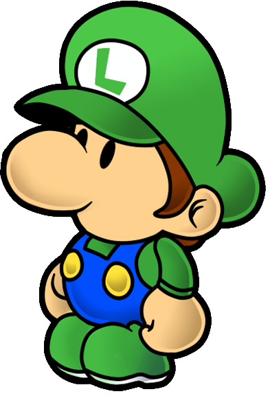 black ops map list with File Paper Baby Luigi on Aw149 3view likewise Black Ops 2 Bo2 Map Callouts Mlg Gb besides File Wii U Super Smash Bros mp4 snapshot 02 20 2014 10 23 19 12 08 besides How To Get Dark Matter Camo In Call Of Duty Black Ops 3 together with Call Of Duty Black Ops 3 Eclipse Zetsubou No Shima Guide.