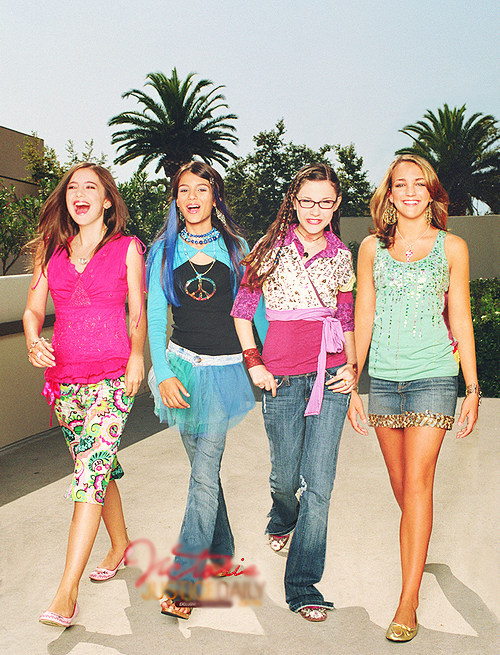 Image - Zoey 101 Graphic-11.png - Zoey 101 Wiki Quinn From Zoey 101 Then And Now