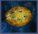 Seven Star Sash