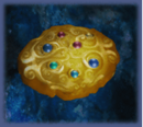 Seven Star Orb.png