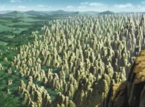 Alrededores de la Roca 300px-Pa%C3%ADs_de_la_Tierra