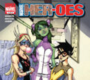 Marvel Her-oes Vol 1 4