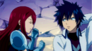 Gray and Erza sleeps together.png