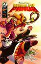 KFP Tales of the Dragon Warrior 1cv2.jpg