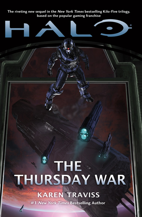 The_Thursday_War.jpg