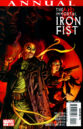 Immortal Iron Fist Annual Vol 1 1.jpg