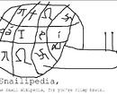 Snail Wiki