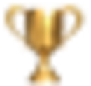 Gold Trophy Icon.png