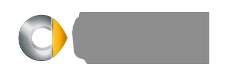 Image Smart Logo Png Forza Motorsport 4 Wiki Wikia