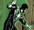 Green Lantern (Earth 23)