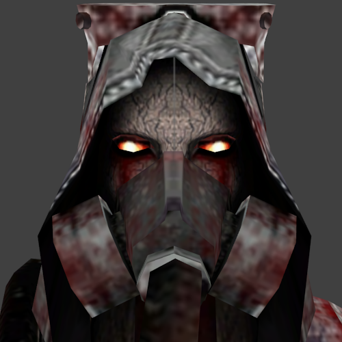 Assassin Face Assassin Face.png Combat