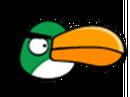 Boomerangbird.png