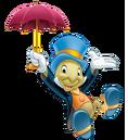 Jiminyumbrella.png