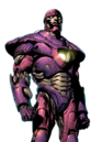 M Series Sentinel Marvel XP.png