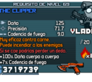 Vladof The Clipper
