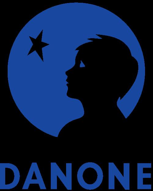 Le social business de Danone au Bengladesh
