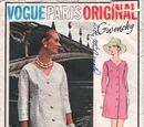 Vogue 2285