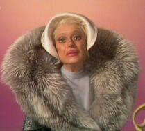 Carol Channing cecilia sisson