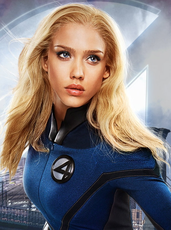 http://img3.wikia.nocookie.net/__cb20120508083246/fantasticfourmovies/images/7/77/Invisible_Woman_ROTSS.jpg