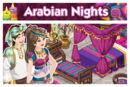 Sims Social - Promo Picture - Arabian Nights.jpg