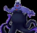 Ursula (Ennemie)