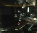 Halo 3: ODST Kampagne