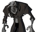 Solomon Grundy (The Batman)