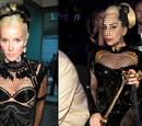 HalliwellManorAkaDsc385/Daphne Guinness - Gaga's Muse