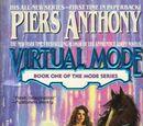 Virtual Mode