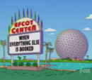 Episodes named after Edna Krabappel