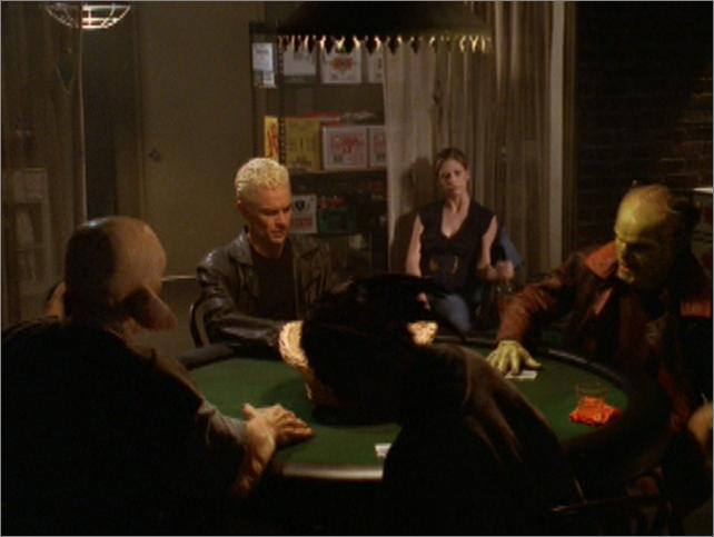 Gambling in bayonne nj
