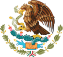 Coat of arms of Mexico.png