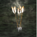 10 Arrows.png