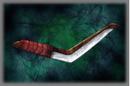 Boomerang (DW3).png