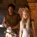 Daenerys and Kovarro 2x07.png