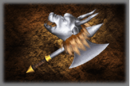 Beast Axe (DW3).png