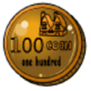 Coin 100.png