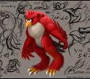 Star Angry Birds: Origins