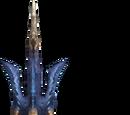 """DragonSealer """"Virtue"""""""