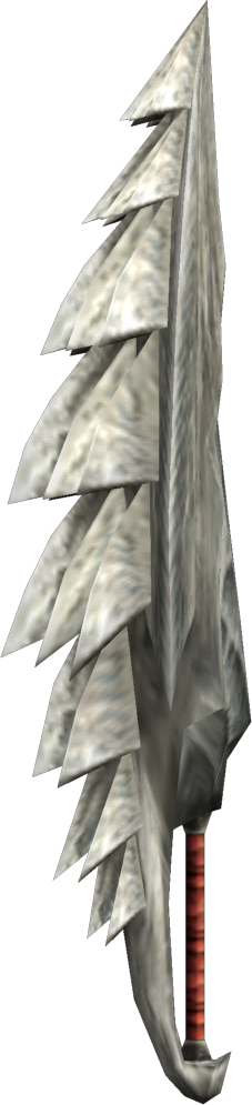 Monster Hunter Greatsword Tree Monster hunter freedom uniteGreatsword Monster Hunter