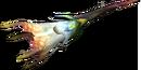 2ndGen-Hunting Horn Render 016.png