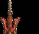 Sealed Dragonlance